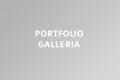 portfolio-galleria